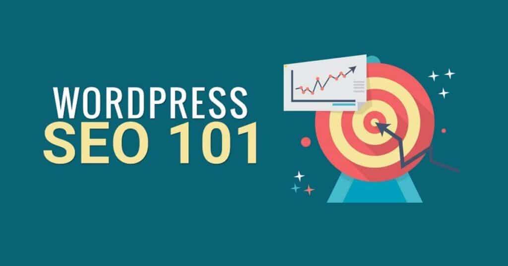เรียน WordPress